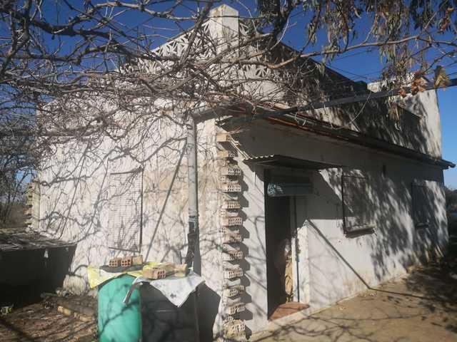 REF. 12464 SANTICHE CHICO (LOS MURGAÑOS) - foto 2