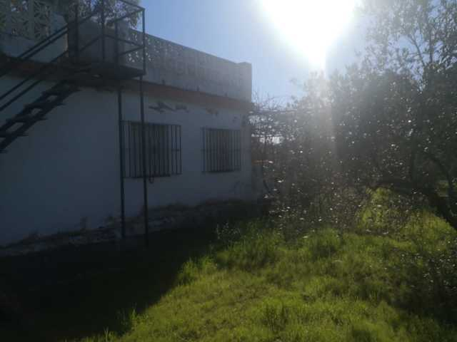 REF. 12464 SANTICHE CHICO (LOS MURGAÑOS) - foto 4