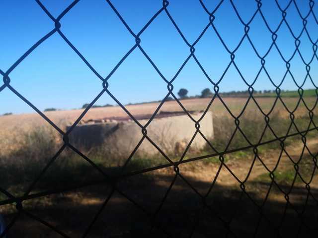 REF. 12464 SANTICHE CHICO (LOS MURGAÑOS) - foto 7