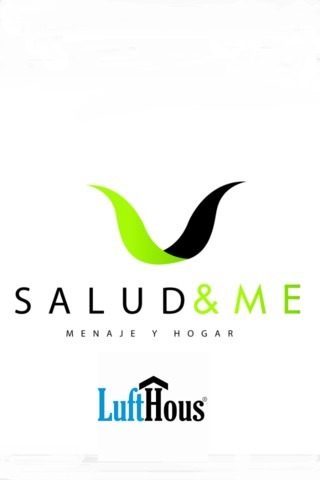 SALUD&ME BY LUFTHOUS COMERCIALES - foto 1