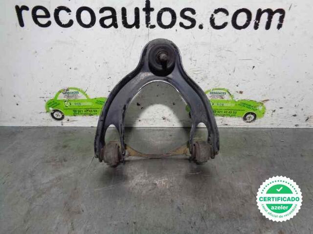 em año 1995-2001 2 amortiguadores la presión del gas va delante Honda Civic VI ej EK ma MB