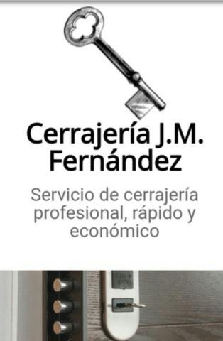 EL CERRAJERO - foto 1