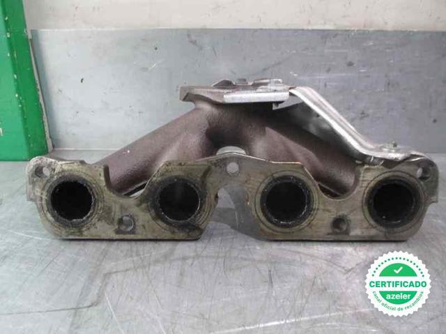 Pro Entrada//Colector De Escape Junta de rendimiento flexibles para Mazda RX-8