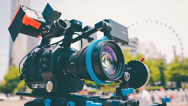 GRABACIÓN Y EDICIÓN DE VIDEO PROFESIONAL - foto 1
