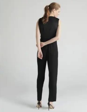 Milanuncios Comprar Y Vender Moda Mujer Tallas Grandes De Segunda Mano En Asturias