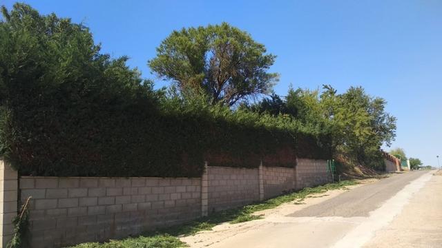 URB.  VALJUNCO CALLE  LOS OLIVOS 13 - foto 1