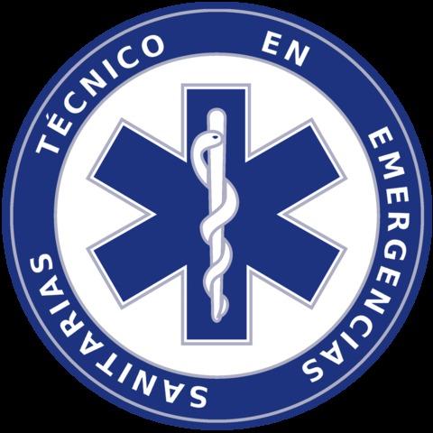 COMPRO TEMARIO TECNICO EMERGENCIAS SANIT - foto 1