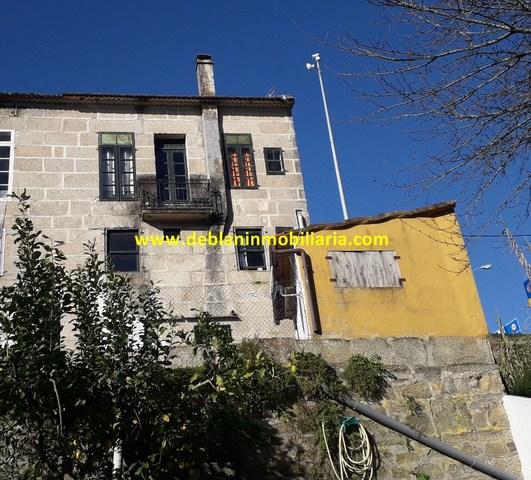 VIV.  UNIFAMILIAR IDEAL PARA NEGOCIO - foto 2