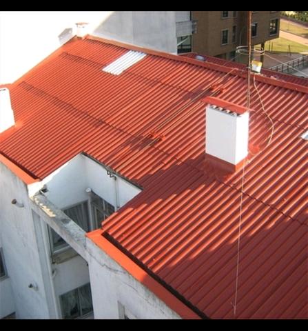 RECONSTRUCCION DE FACHADAS - foto 1