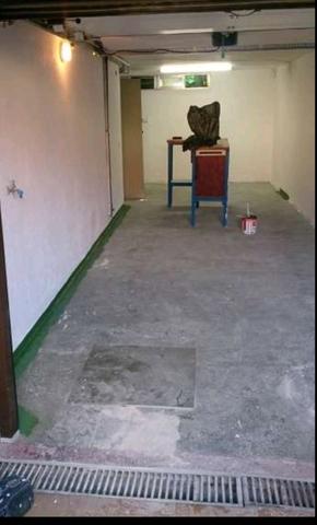 RECONSTRUCCION DE FACHADAS - foto 2