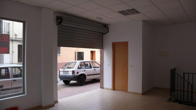 HOSPITAL PROVINCIAL,  VAZQUEZ MELLA,  FELIX - foto 4