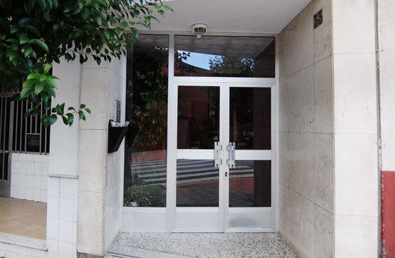 BEMBIBRE - AVENIDA EL BIERZO - - foto 1
