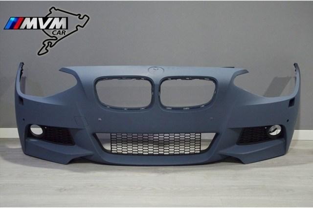 exterior 5827838 para VW Van Wezel vidrio pulido