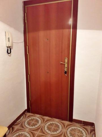- .  REF: B706.  EN POMAR,  JUNTO AVENIDA - foto 6