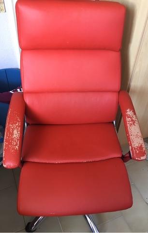 MIL ANUNCIOS.COM Sillas escritorio. Muebles sillas