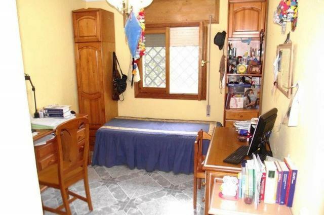 POSIBLE FINANCIACIÓN 100% Y GASTOS - foto 5