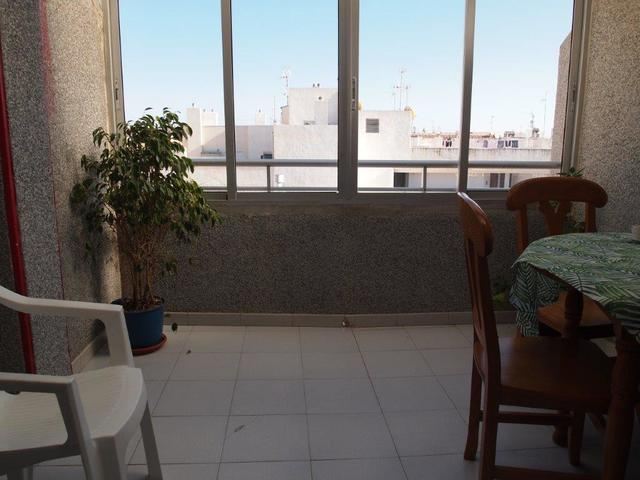 * * APARTMENT FOR SALE IN PLAYA DEL CURA* *  - foto 4