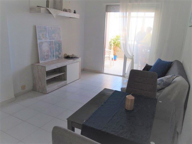 * * APARTMENT FOR SALE IN PLAYA DEL CURA* *  - foto 7
