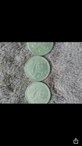 Lote De 165 Monedas De Pesetas