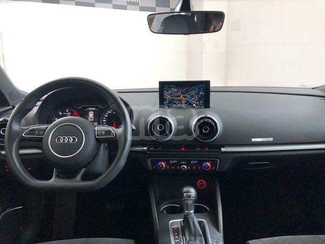 Sistema de forma activa adaptador AUDI SEAT SKODA VW most Quadlock-puerto de entrada en el Bose soundsyste