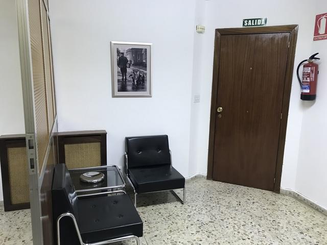 OFICINA EN EL CENTRO - foto 6