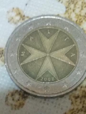 Malta 2  2008