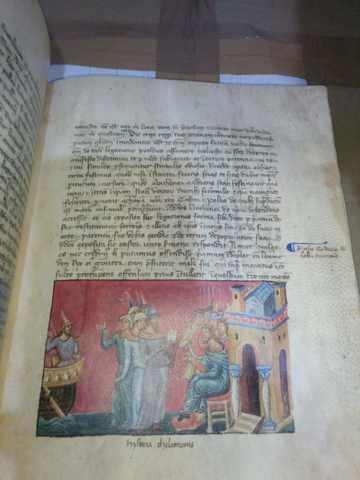 HISTORIA CIVITATIS TROIANE - foto 2