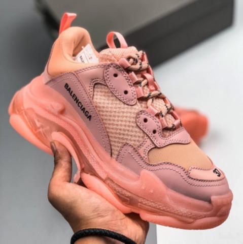 MIL ANUNCIOS.COM Sneakers barcelona Segunda mano y