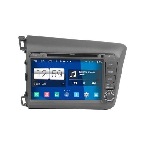 Ford travelpilot FX navegación-reparación fallo completo//dispositivo no inicia