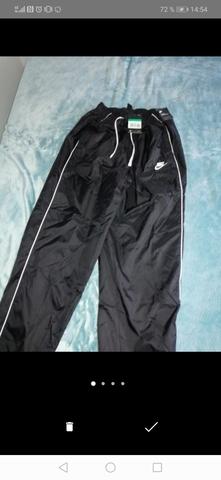 Empírico toda la vida Cambiable  MIL ANUNCIOS.COM - Pantalon Impermeable Nike