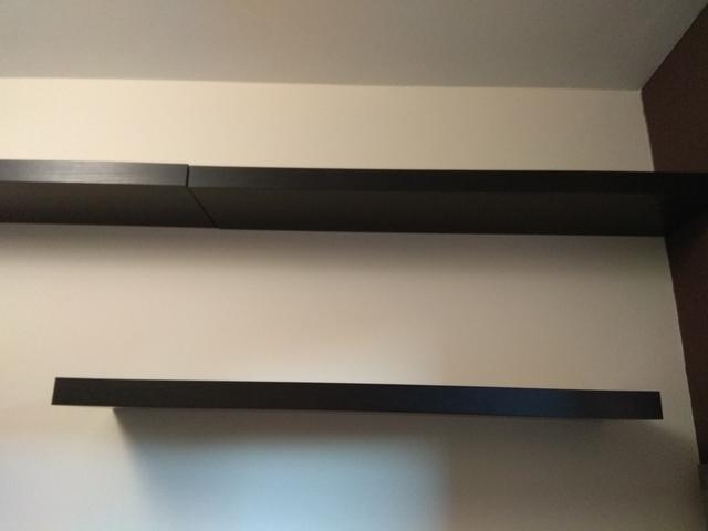 Mil Anuncios Com Estanteria Balda Lack Ikea