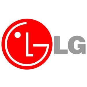AUTÓNOMO CARGAS GASA/A LG VISITA GRATIS - foto 1