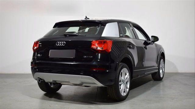 Audi q5 gris universal fundas para asientos funda del asiento asiento del coche ya referencias sport Line