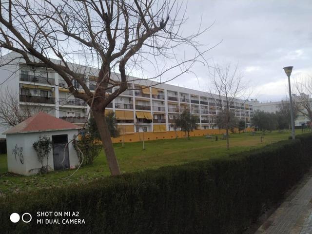 340- SE VENDE PISO EN LA ALCARRACHELA. !! - foto 1