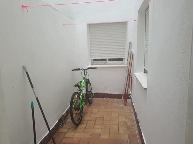 340- SE VENDE PISO EN LA ALCARRACHELA. !! - foto 8