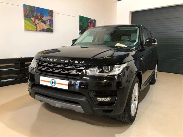 16 en Forro Cubierta Protector de Arranque Coche Land Rover Range Rover Evoque Convertible