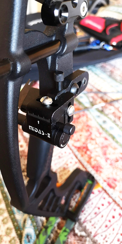 ARCO HOYT IGNITE - foto 6