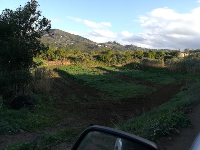 SAN FERNANDO MOYA - foto 1