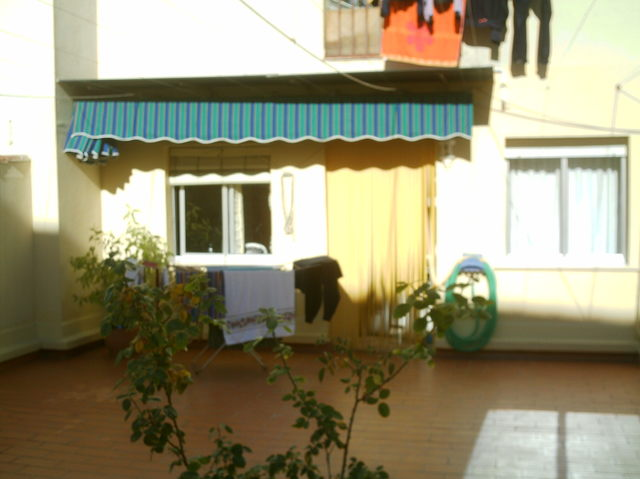 PISO CON GRAN TERRAZA EN EL CENTRO.  - foto 2