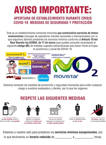 REPARACIONES TELEFONÍA,  TODAS MARCAS - foto 3