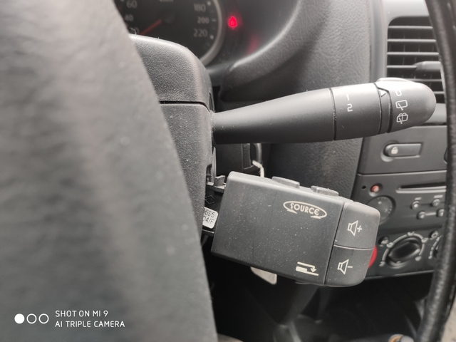 RENAULT - CLIO DCI - 39, 90€/MES - foto 6