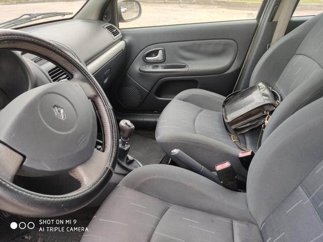 RENAULT - CLIO DCI - 39, 90€/MES - foto 8