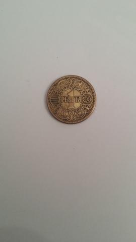Monedas Antiguas Y Billetes.