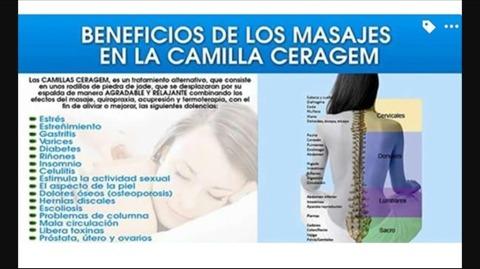 masaje de próstata s modena de