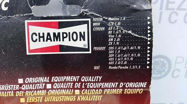 Triscan manguitos de eje kit exterior citroen peugeot Renault