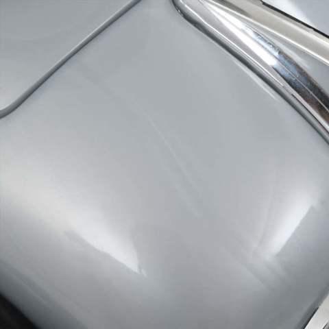 Cargador de batería coche 6 12V 8A PRO carcasa metal coche moto furgoneta