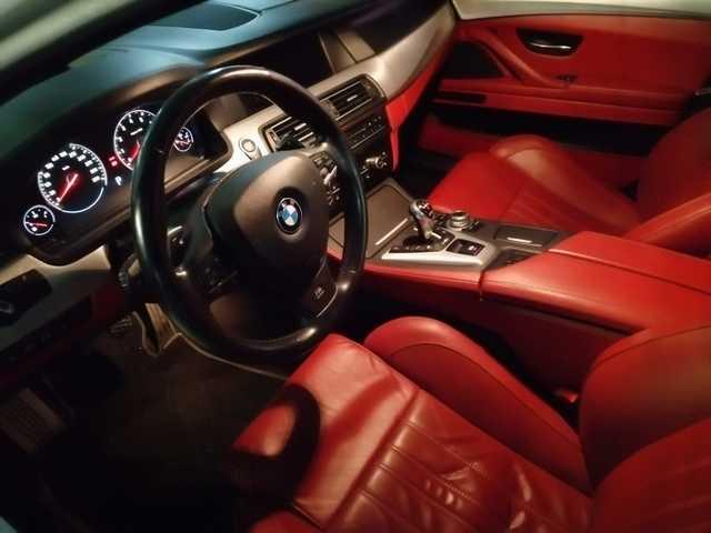 Se adapta a BMW 7 Series E32 Delantero Parabrisas Ventana bomba de agua salida única