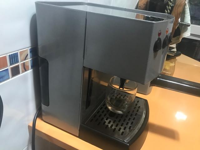 CAFETERA MINIMOKA DEMOKA