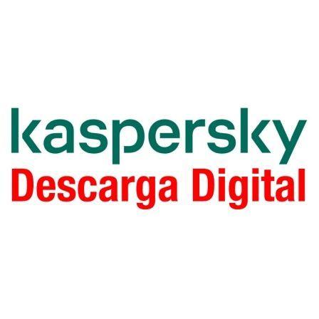 KASPERSKY INTERNET SECURITY 2020 - foto 1
