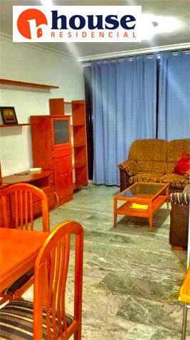 ARROYO DEL MORO - foto 2